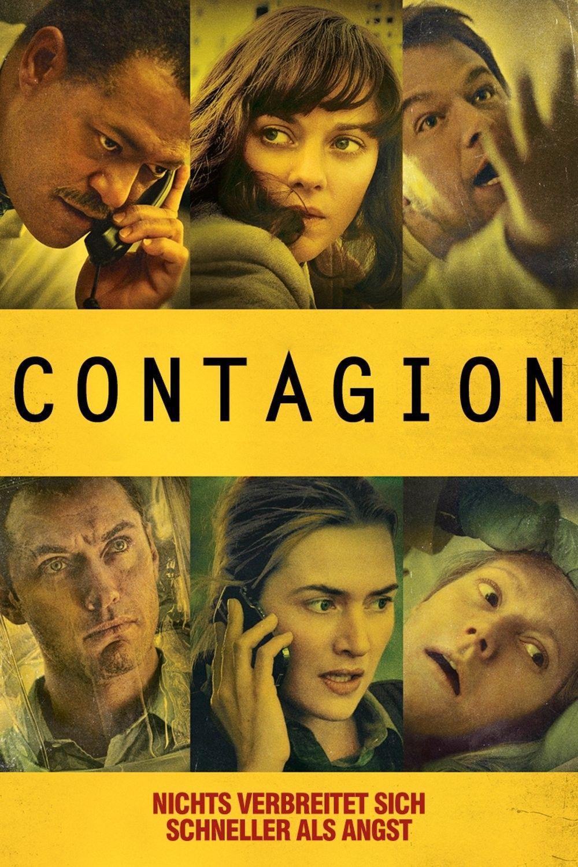 Contagion 2011 Filme Kostenlos Online Anschauen Contagion Kostenlos Online Anschauen Contagion Free Movies Full Movies Online Free Full Movies Online