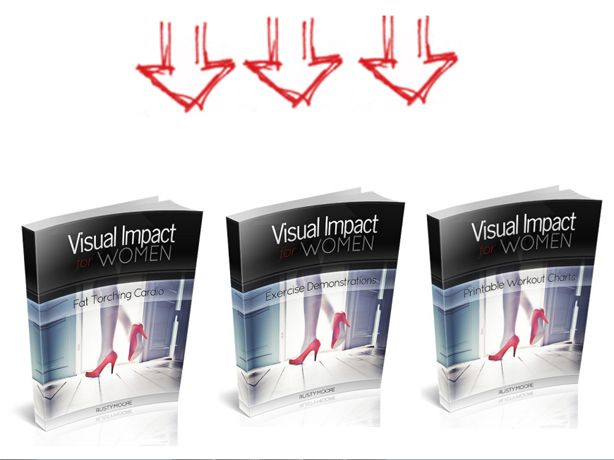 Visual impact for women pdf ebook by rusty moore httpsdrive visual impact for women pdf ebook by rusty moore https fandeluxe Gallery