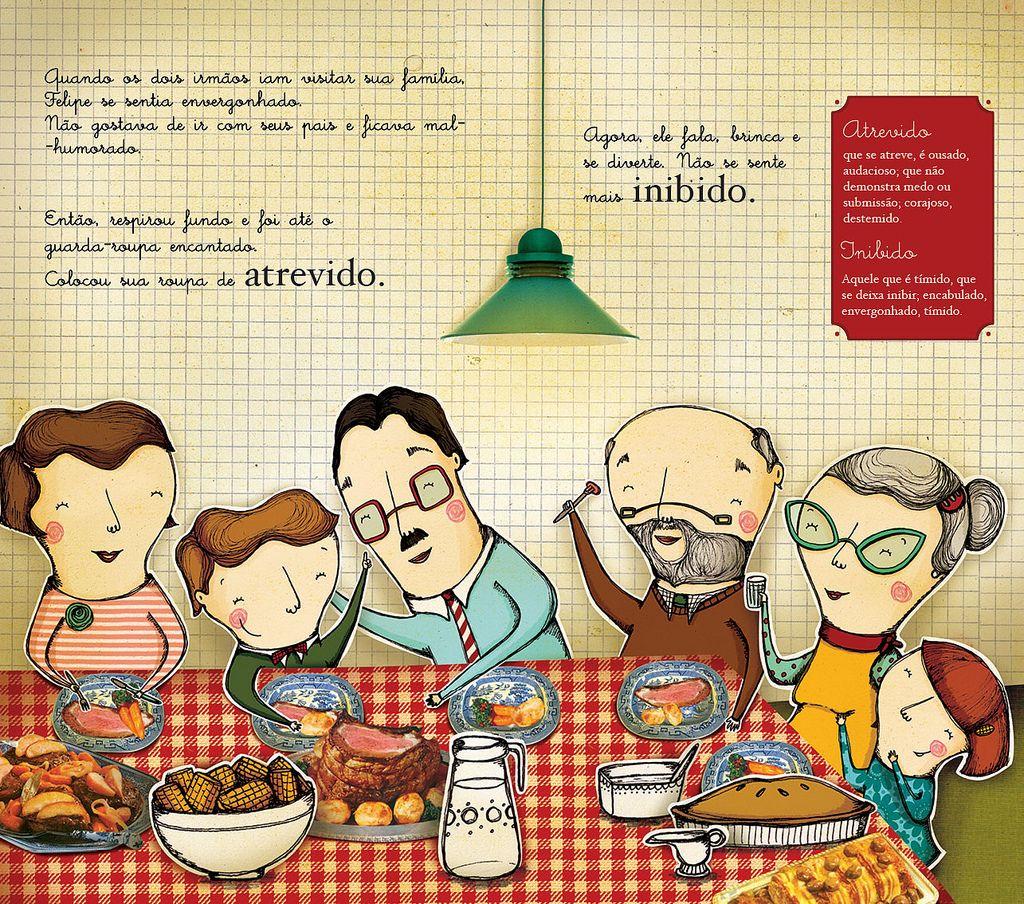 A entrevista completa está no nosso site www.eugosto.de Artist interview on: www.eugosto.de