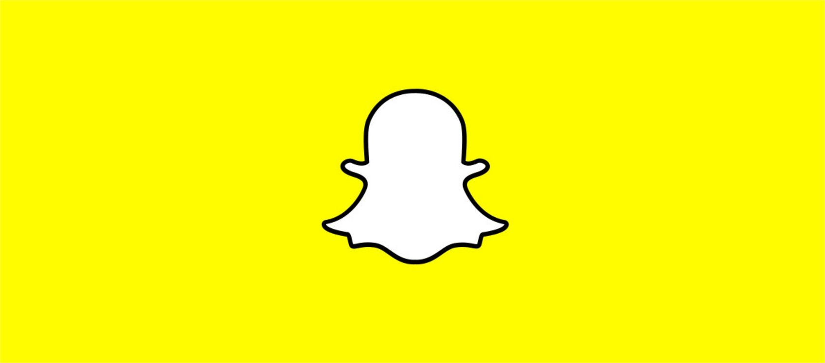 Guide To The Process On Which How To Delete Snapchat Account