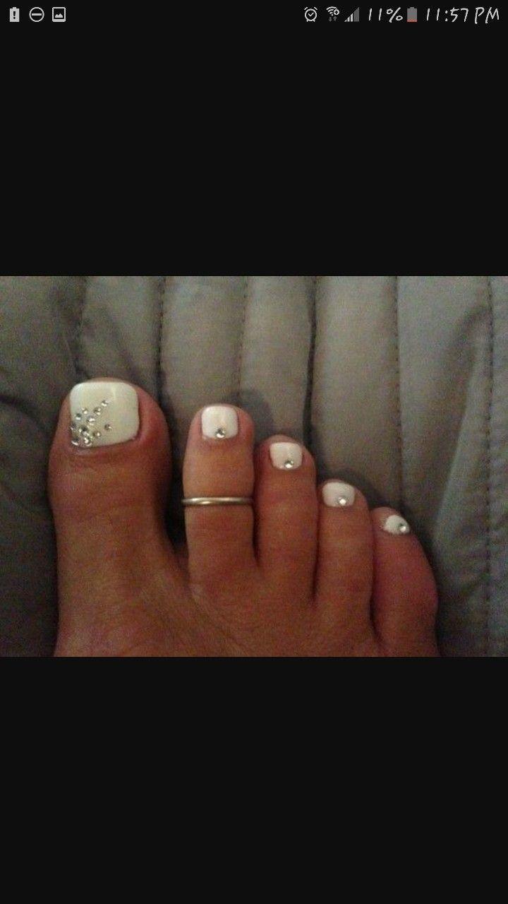 Pin uživatele Debra Grayson na nástěnce nail art   Pinterest   Nehty
