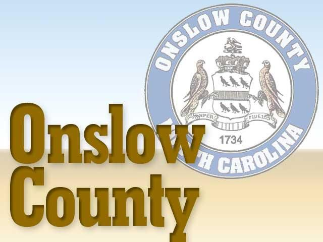 New Maps Could Compel Flood Insurance In Eastern N C Onslow