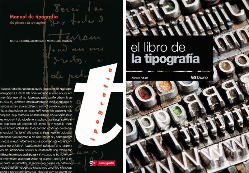 el libro de la tipografia adrian frutiger - Buscar con Google