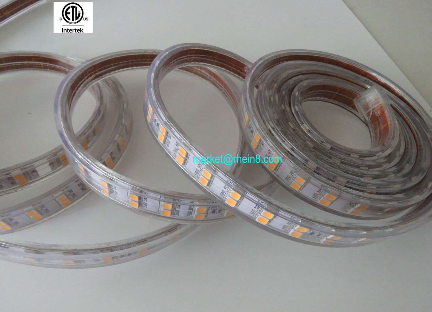 Advantage Of Our Newest Strip Lights 1 Etl Listed 2 Ip67 Can Be Used Indoor And Outdoor Widely Use Range 3 Led Strip Lighting Strip Lighting Led Panel Light