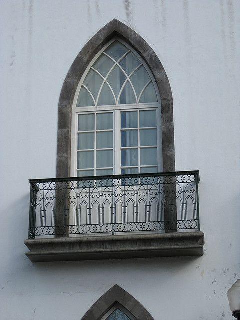 Balkon Ideen Blumenkasten Gelander | homei.foreignluxury.co