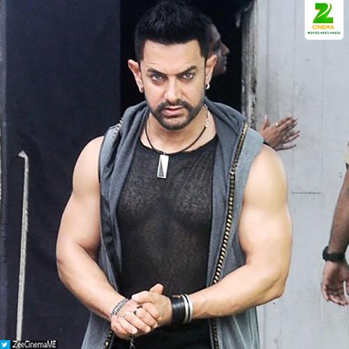 Pin By Leanna Jpena On Aamir Khan Aamir Khan Dangal Movie Actors