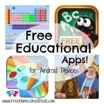 Free educational apps for android interactive periodic table of free educational apps for android interactive periodic table of elements paint sparkles draw urtaz Image collections