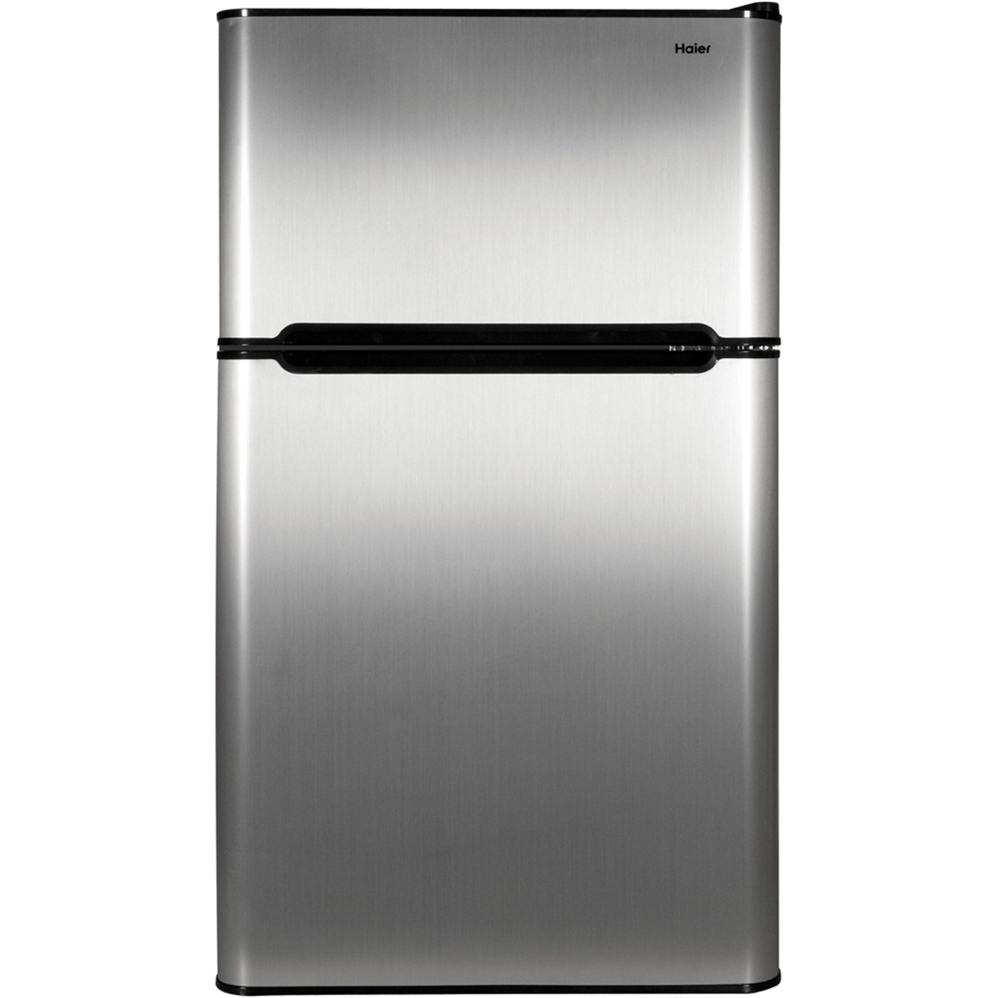 Search and Shopping more Kitchen Appliances at httpextrabigfoot