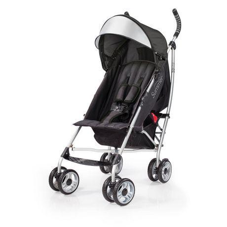 44+ Baby stroller canada online information