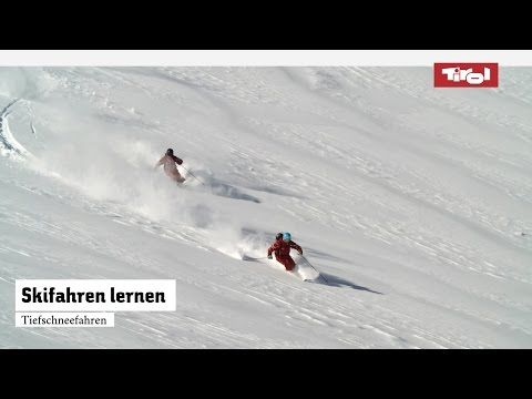 Skifahren lernen in kleingruppen top skigebiete in den alpen