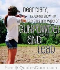 farm girl quotes   Google Search | country quotes | Country girl