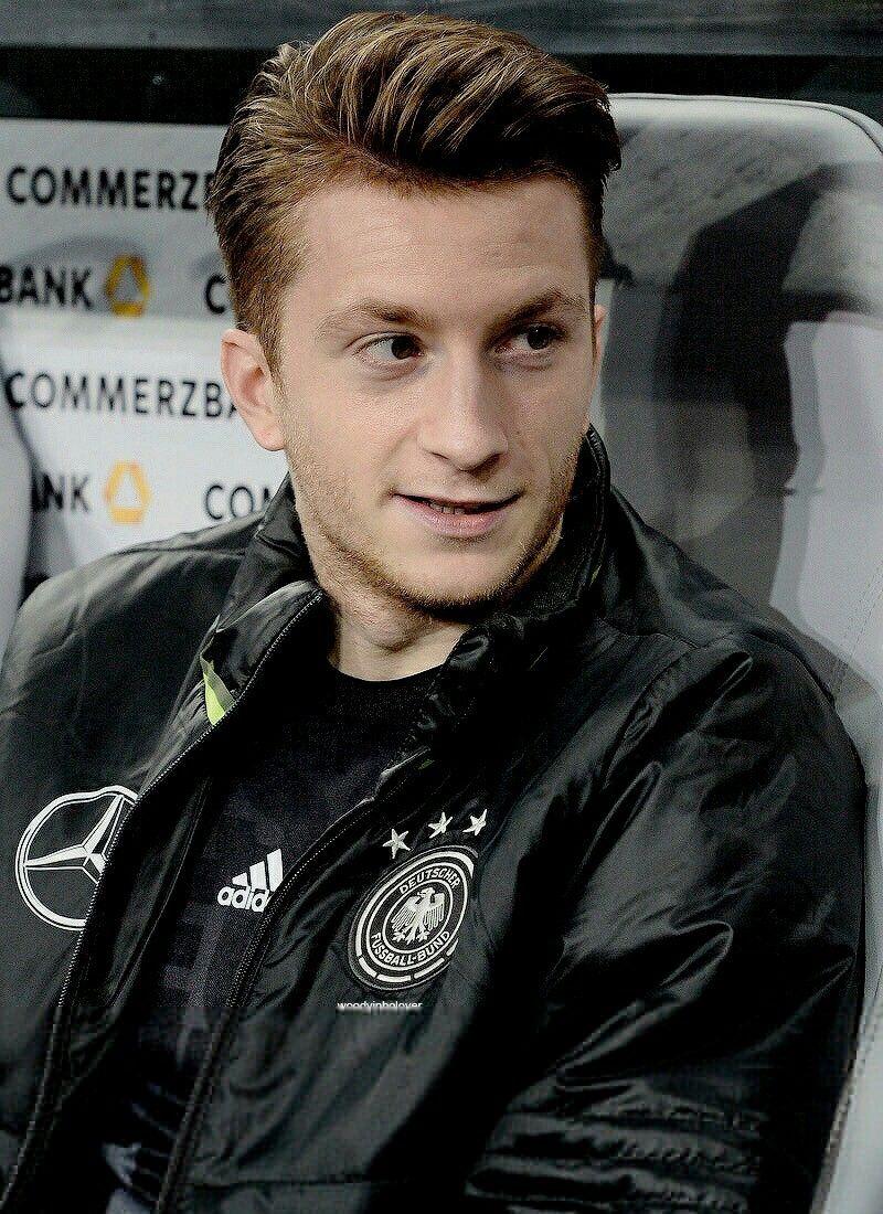 Sweetie Marco | Marco Reus MRXI | Pinterest | Fútbol, El futbol y Traje