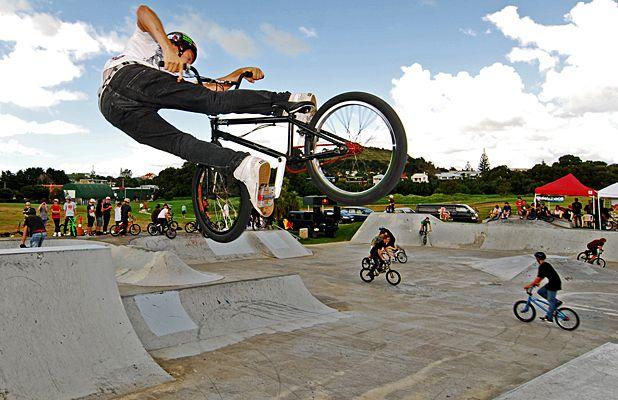 Bmx Air Tricks Wallpaper Bmx Bikes Bmx Bmx Street