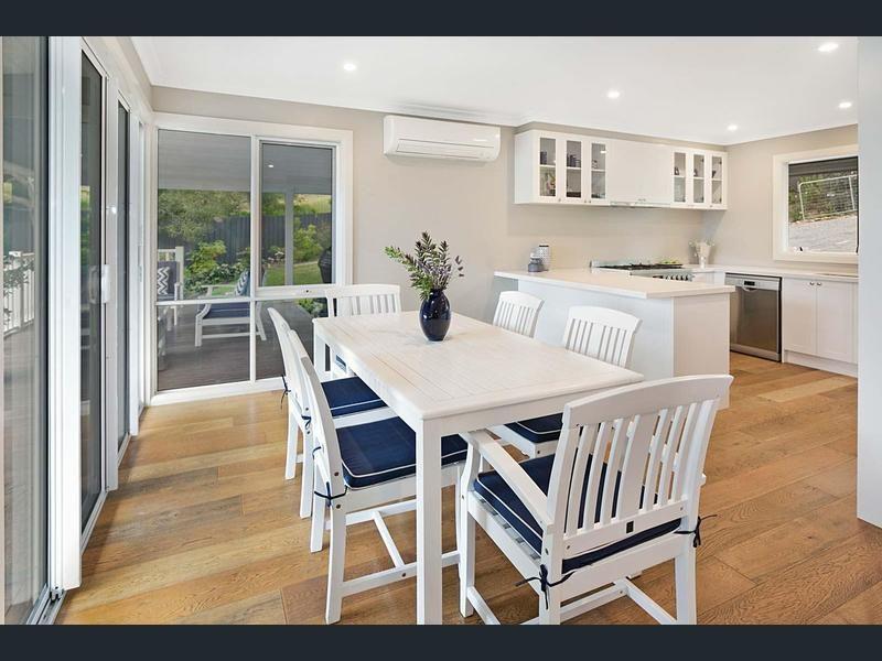37 Bowen Street McCrae Vic 3938 - House for Sale #124380234 - realestate.com.au