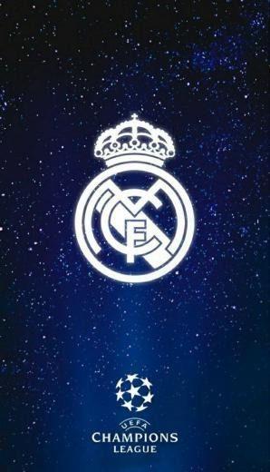 Real Madrid Fondos Escudo Nascar In 2020 Madrid Wallpaper Ronaldo Real Madrid Real Madrid Wallpapers