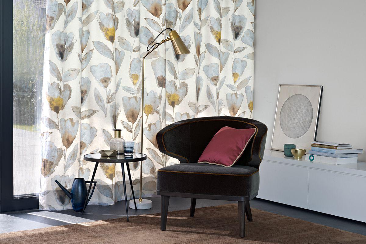 Zimmer + Rohde: najaarscollectie 2017 - Eurlings Interieurs - Zimmer ...