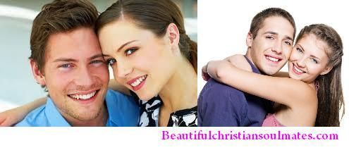 E contact dating site