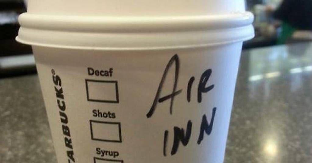 12++ Why does coffee make my abdomen hurt ideas in 2021
