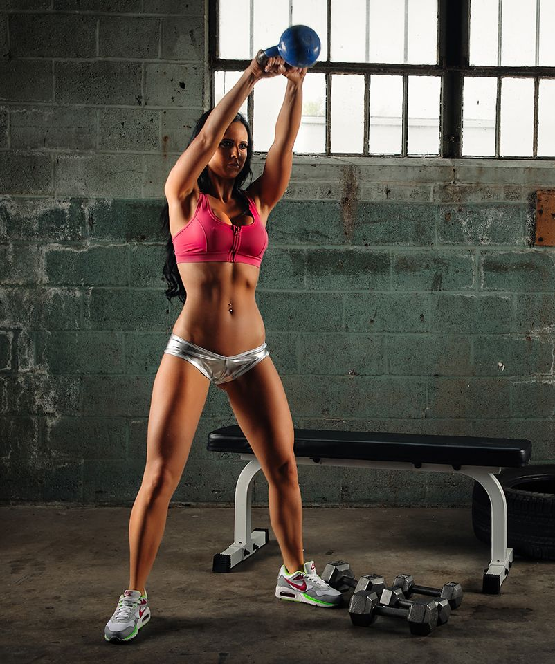 Pin On Exercise Fitness Health
