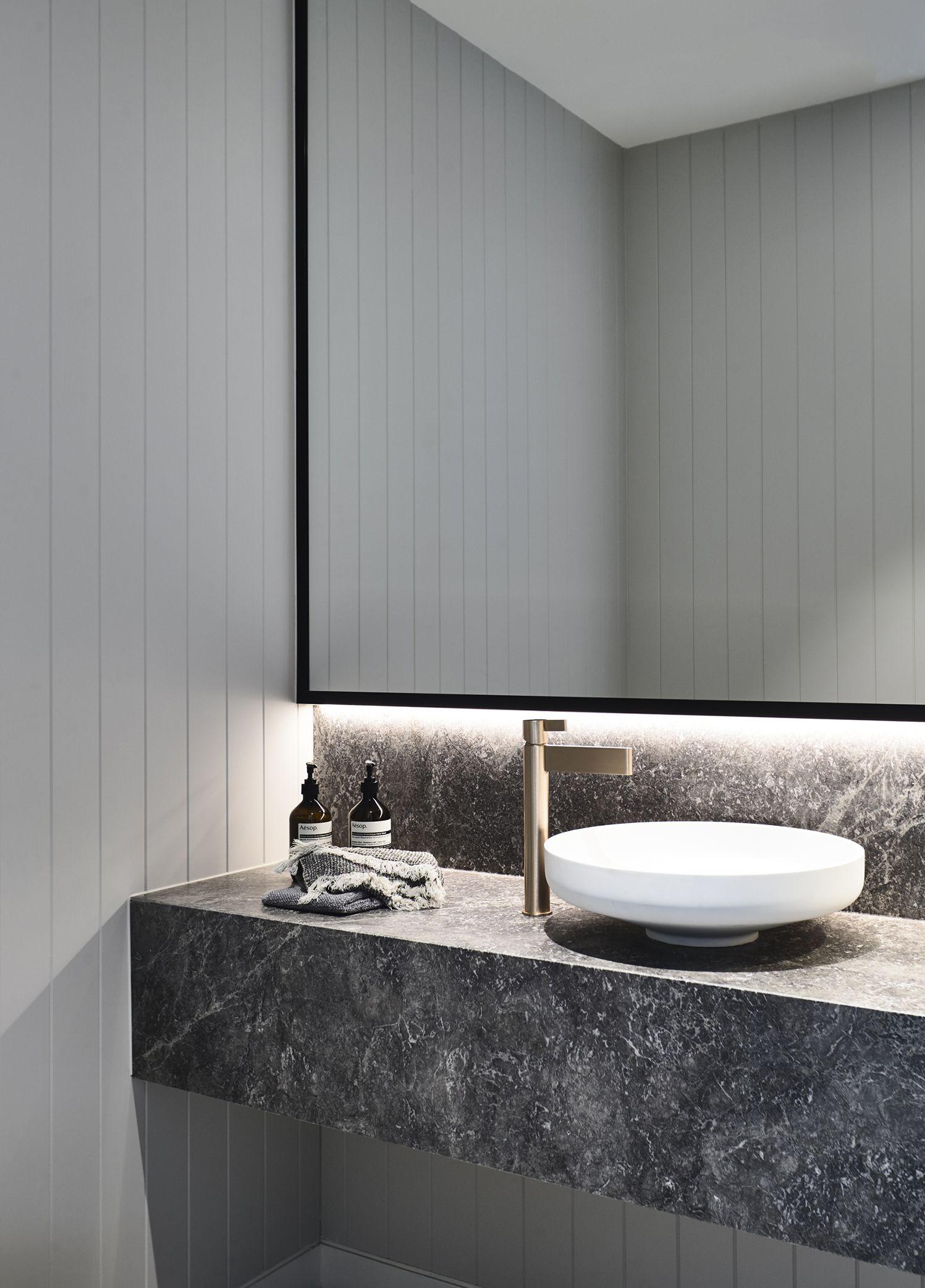 Lubelso New Concept Home Contemporary Design Bathroom Trends Bathroom Decor Modern Bathroom