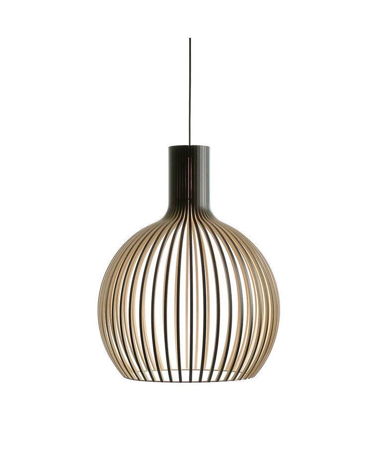 Secto Octo 4240 lampe