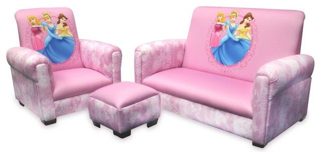 Cool Kids Sofa Design Ideas For Your Kids Room Decoration ...