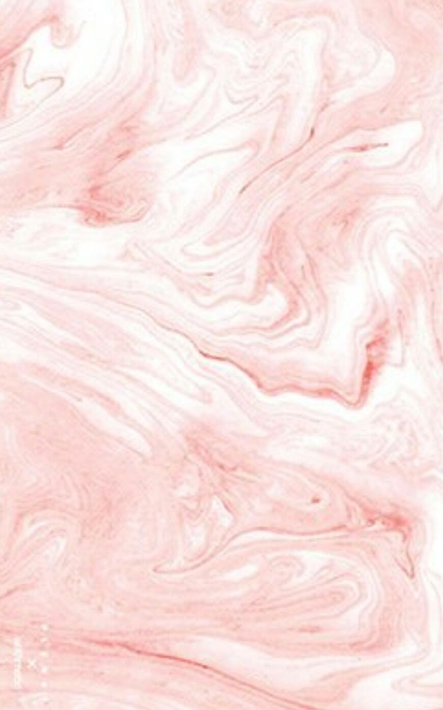 Glass placemats set f 6 dinner table place mats red 400x300mm ebay - Baby Pink Marble Wallpaper