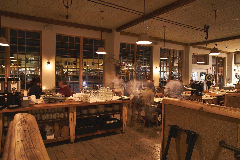 Scales Portland Me Home Decor Restaurant Decor