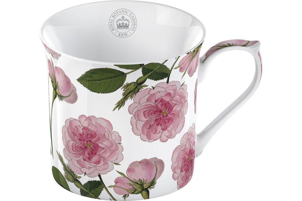633bd2e379300159f0ce8c15d1c8cf9c - Royal Botanic Gardens Kew Fine China Mugs