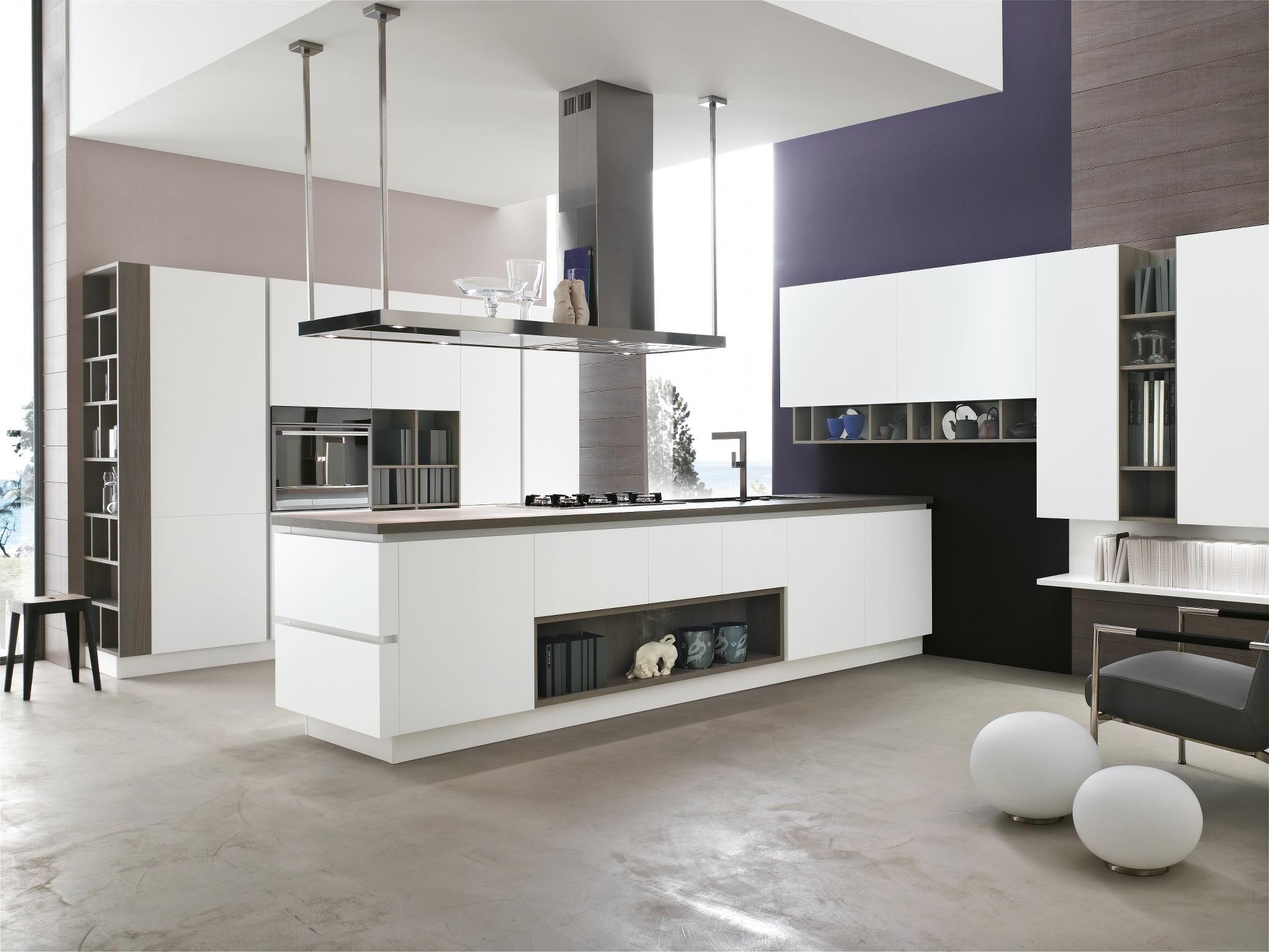 cucine-piccole-con-isola-tavoli-estraibili-per-cucine-tavolo-with ...