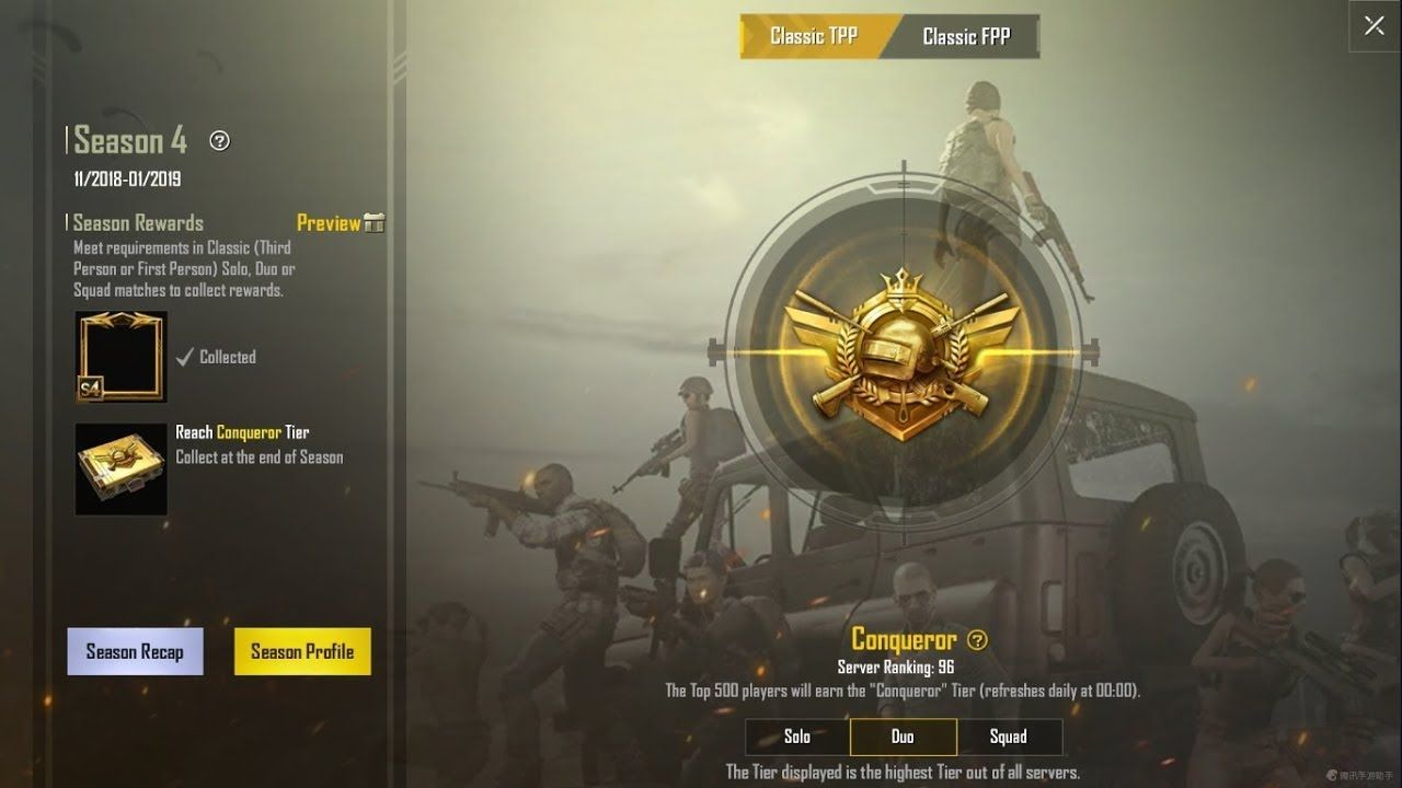 PUBG MOBILE ACCOUNT SELLING ! CONQUEROR TOP 1 ASIA !!! | SWON