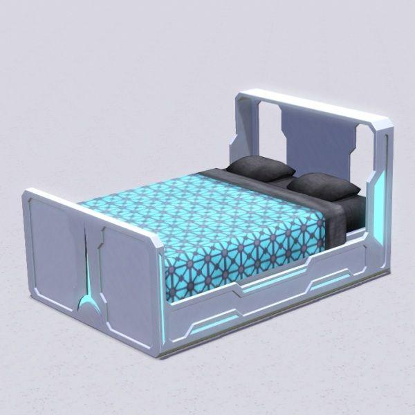 Futuristic Beds futuristic bed   individual bedroom furniture   pinterest   bedrooms