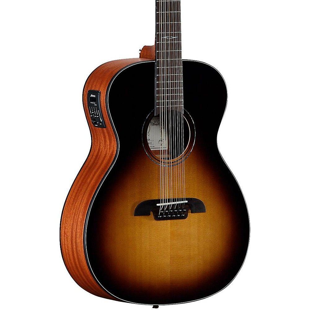 hight resolution of alvarez electric guitar wiring diagram wiring library alvarez af610esb 12 string folk acoustic electric guitar sunburst