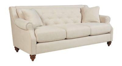 check out what i found at la z boy aberdeen premier sofa la z boy rh pinterest com