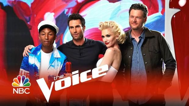 the voice season 9 returns tuesday night sept 22 for the second