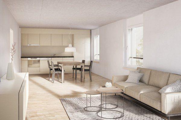 Pin von Flatfox auf flatfox Wohnungen in Zürich ️ 2