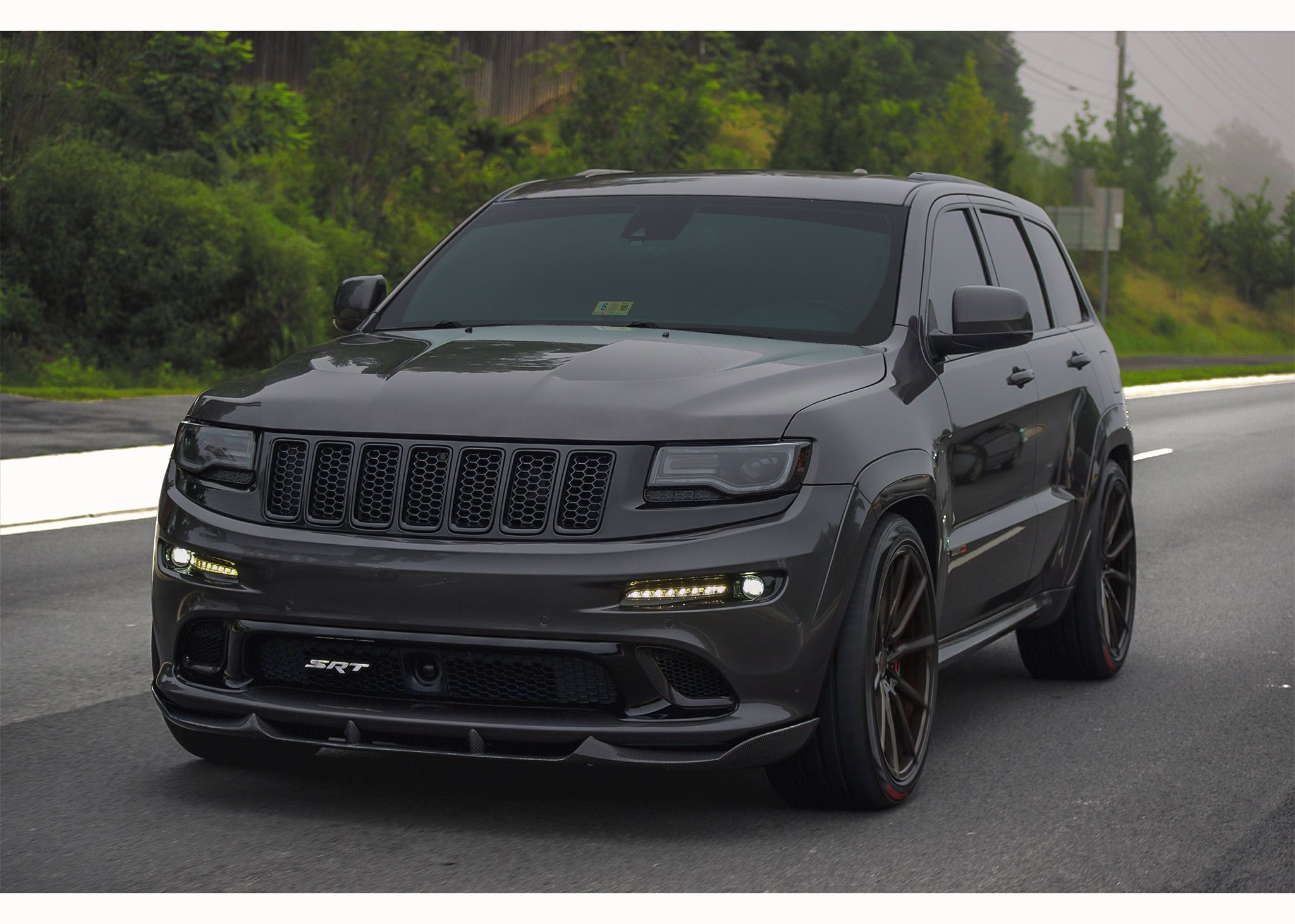 Pin By Katie Keller On Jeep Grand Cherokee Srt Trackhawk Jeep Grand Cherokee Srt Jeep Srt8 Jeep Grand Cherokee
