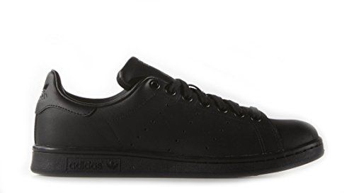 Adidas Stan Smith Core Black/Black/Black M20327 Mens 10.5 - http:/