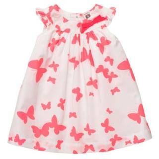 Vestidos Y Conjuntos Para Bebe Nina Marca Carters Nuevos Vestidos Para Bebes Vestidos De Nenas Ropa Para Ninas