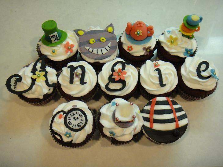 Happy Birthday Angie Birthday Wishes Pinterest