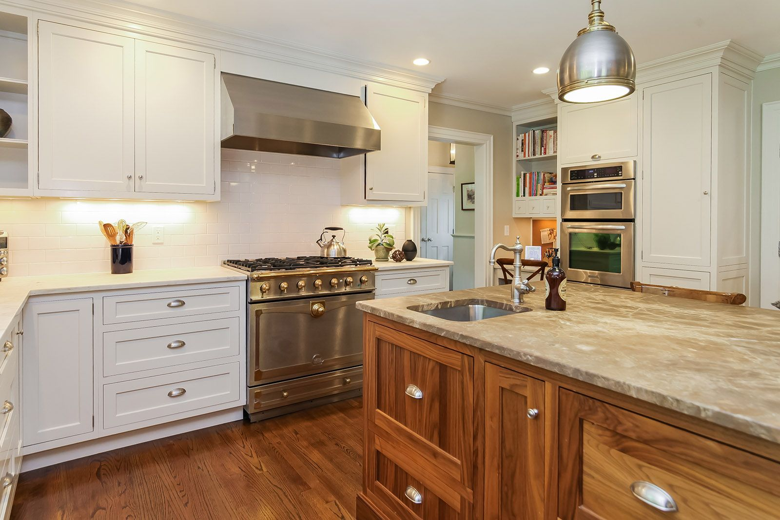 Kitchen cabinets summit nj - 40 Wildwood Lane Wildwood Lane Summit Nj For Sale Beautiful Construction