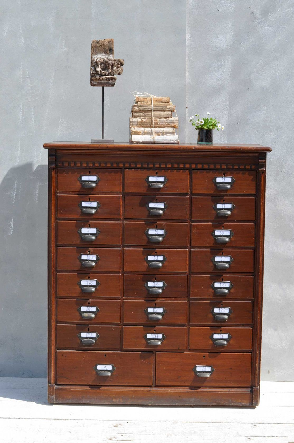 70+ Multi Drawer Filing Cabinet   Kitchen Island Countertop Ideas Check  More At Http: