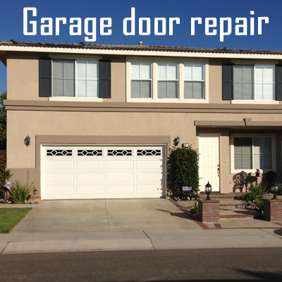 Attractive 24Hr Boulder Garage Door Repair Is A Company Offering All Automotive,  Residential And Commercial Locksmith