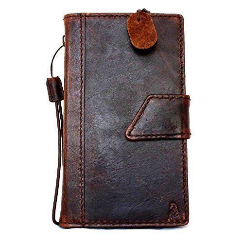 Genuine Italian Oil Vintage Leather Case for Samsung Galaxy Note 4 Book Wallet Business Handmade Id Free Shipping, http://www.amazon.com/dp/B00O2Y6DL0/ref=cm_sw_r_pi_awdm_7Mtrxb1EDM236