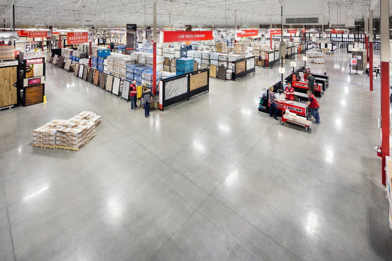 10 Pics Review Floor And Decor Warehouse Associate And Description Decor Flooring Wholesale Kitchen Cabinets