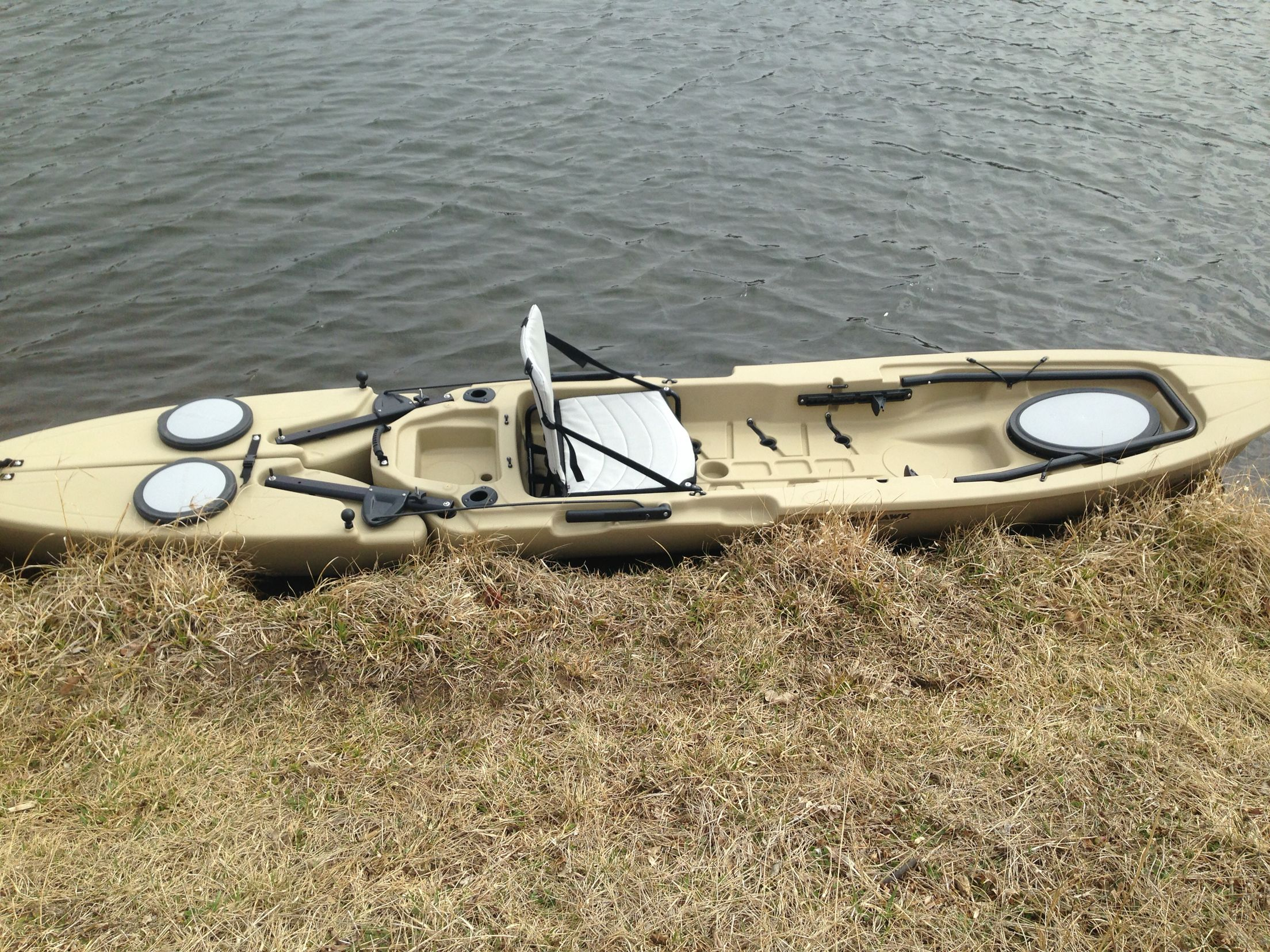 8 Freedom Hawk Pathfinder Ideas Pathfinder Kayak Fishing Kayaking