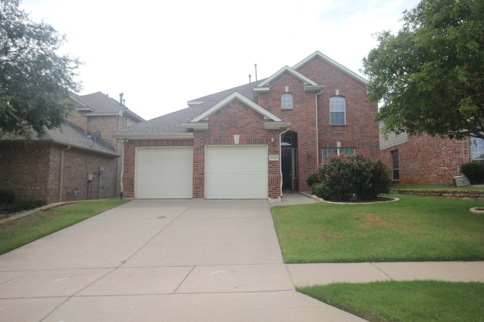 This home sold in Flower Mound just in 1 day FlowerMound