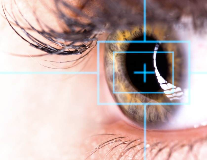 Which Laser Eye Surgery Is Right For You Laser Eye Surgery Cost Lasik Eye Surgery Nail Fungus