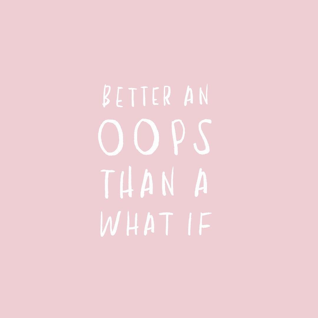 Pinterest Cute Quotes Inspirational: Motivational, Wisdom