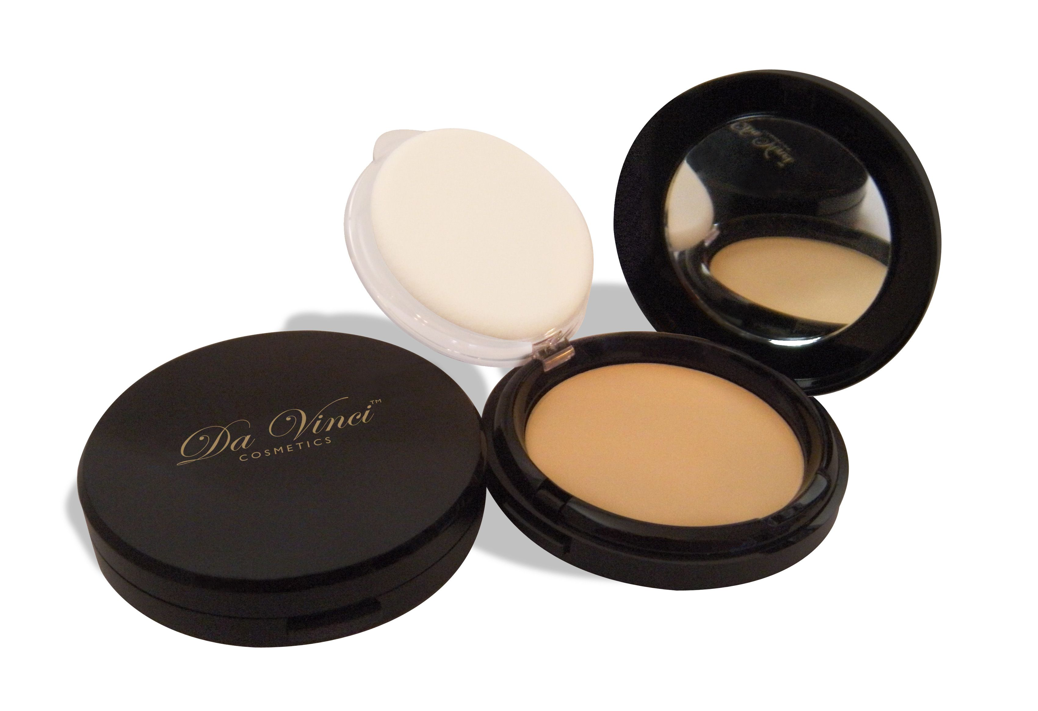 Pin by Da Vinci Cosmetics on Mineral Makeup Brands